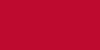 Very Red-2419