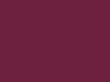 Brushed Burgundy-2498