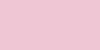 Pink Bazaar-2599